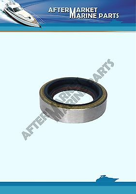 Volvo Penta SX gimbal seal replaces 3852548
