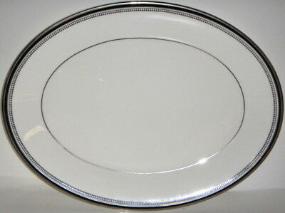 Royal Doulton Sarabande  Oval Serving Platter