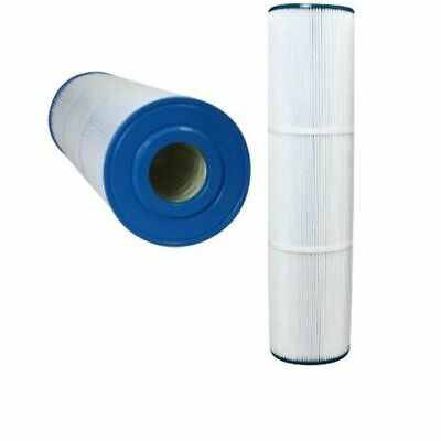 C1000 Spa Quip Replacement Pool Filter Cartridge. Quality Reemay Pool Filter