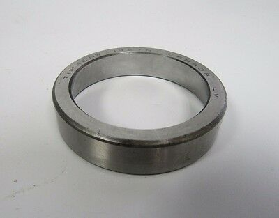1x 14117A-14276 Tapered Roller Bearing QJZ New Premium Free Shipping Cup /& Cone