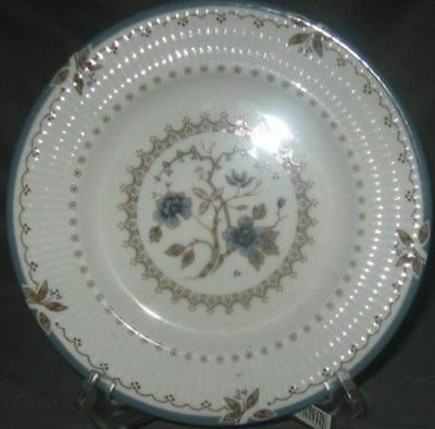 Royal Doulton Old Colony Bread & Butter Plate