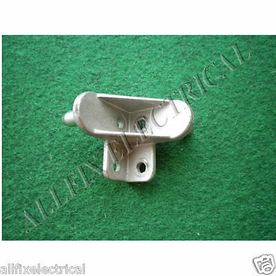 Used Whirlpool Fridge WBM39LW WBM35LW WBM46LW Lower Hinge - Part# 326000180SH