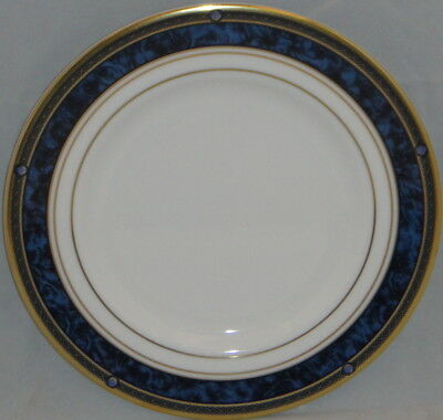 Royal Doulton Stanwyck Bread & Butter Plate