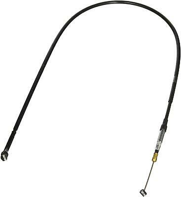 CLUTCH CABLE for Yamaha WR450F - 2007 2008 2009 2010 2011