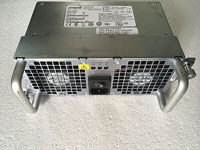Cisco Asr1002-Pwr-Ac Ac Power Supply For Asr 1002 Fully Tested