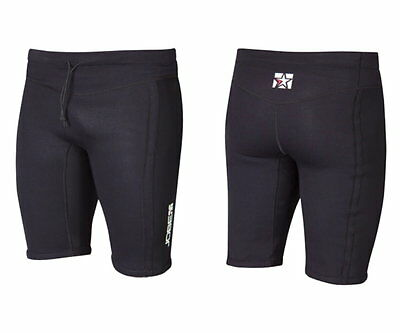 Jobe Semi Flex Neopren Hose Shorts Progress Neo Short Schwimmhose