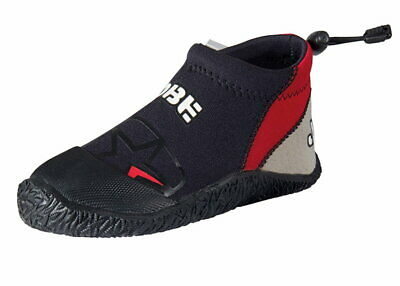 Jobe Shoes Youth Kinder Neopren Schuhe Neoprenschuhe