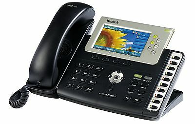 Toll-Free 800 Phone Number for sale  800-400-2121