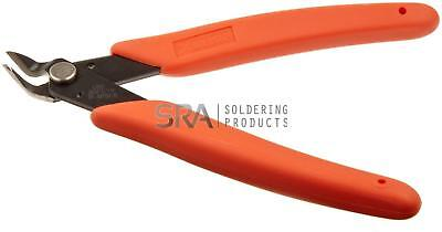 Xuron 420T Tapered Tip Shear