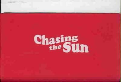 Various Artists - Chasing The Sun: The Greatest Songs Of Summer Used - Very Good