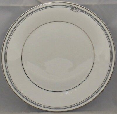 Royal Doulton Andante 5 Piece Place Setting