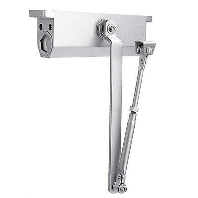 85 -120KG Automatic Door Closer Commercial Adjustable Office Business