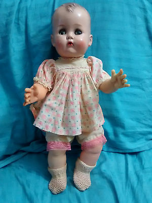 Betsy Wetsy Ideal By Brand Company Character Dolls