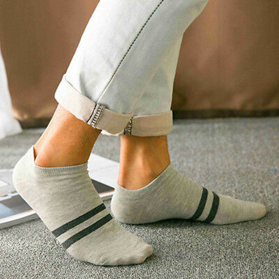 Fashion Women Fashion Breathable Open-Toed Backless Yoga Athletic Sport Socks
