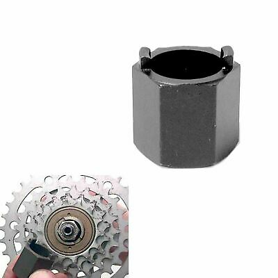 Park Tool FR-2 Bicycle Bike Freewheel / Cassette Remover for Suntour 2 Notch