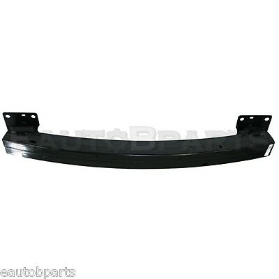AM New Front Bumper Reinforcement For Honda Accord HO1006164 71130SDBA70ZZ