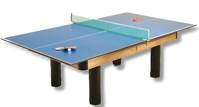 Pool table Rest Table tennis table, table pad, 274 x 152 cm large
