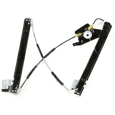 Ford Mondeo Mk3 Front Right Side Driver Electric Window Regulator 2000-2007 New
