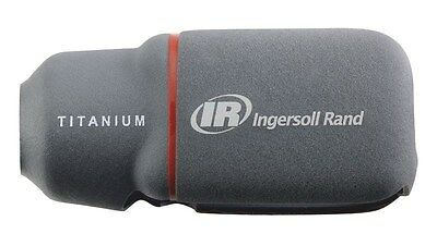 New Ingersoll Rand 1/2 Drive impact wrench/gun IR 2235TiMax Protective Boot