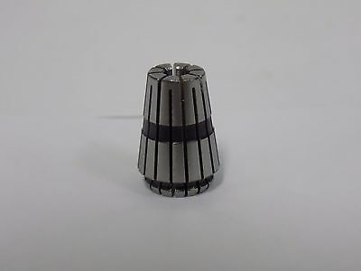 Techniks Dead Nut Accurate Collet DNA11 03.5mm Qty. 3 #TEC-05952-03.5