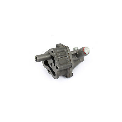 Holden 253 304 308 Hv High Volume Oil Pump