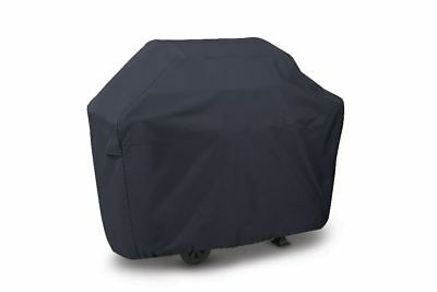 CLASSIC CART BBQ COVER LARGE - Classic# 55-307-040401-00