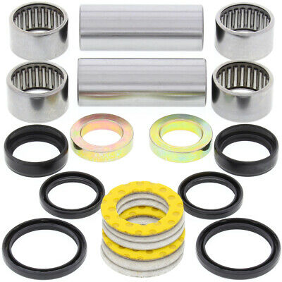SWING ARM BEARING KIT for Yamaha WR250F | WR426F | WR450F  2002 to 2005