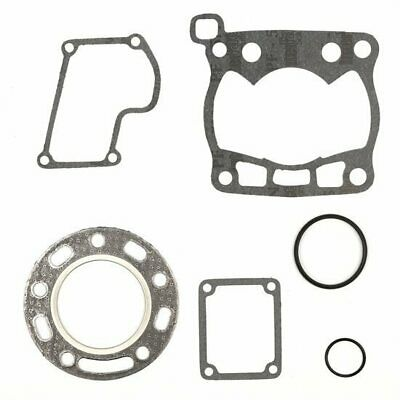 TOP END GASKET KIT suits SUZUKI RM125 1989
