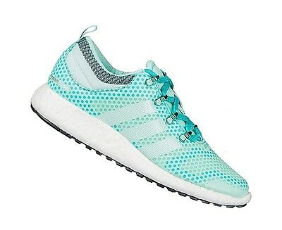Womens Adidas CH Rocket Boost Ladies Trainers Running UK Size 4 - 7.5 NEW