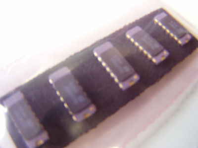 TO-18 !! 15 St Transistoren BFY90 4-Pins Lagerf. M657