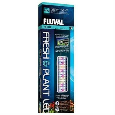 Fluval - Freshwater & Plant 2.0 Led Aquarium Light 36-46""