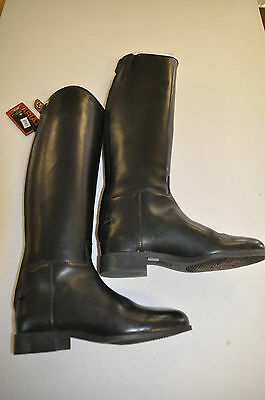 Tall Boots Ariat Hunter Dress Leather Riding
