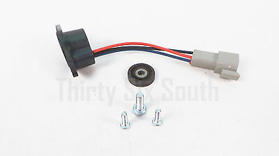 Club Car ADC Speed Sensor w/ Magnet and Hardware Fast Free Shipping