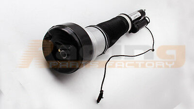 Air Suspension Strut for Mercedes-Benz S-Class W221 Front Left Right 2213205113