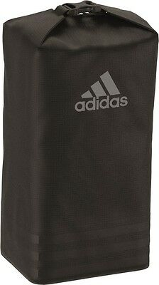adidas 3S Performance Shoe Bag / Schuhtasche