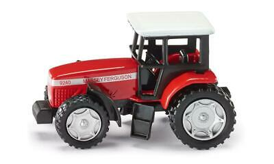 Massey Ferguson Tractor - Toy Vehicle - Siku