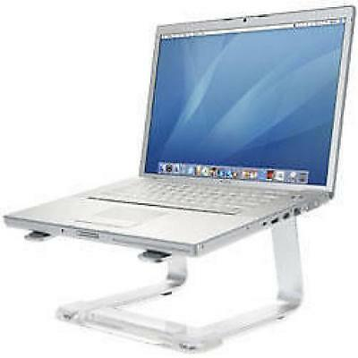 Griffin GC16034 Elevator Desktop Laptop Raised Stand