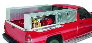 Lund 8224 Challenger Specialty Tool Box