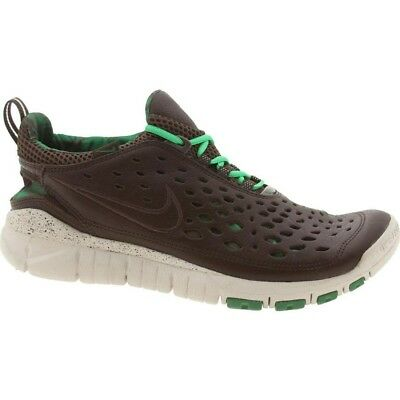 315594-221 new $150 Nike Free Trail 5.0 Stussy World Tour London