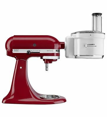 best rated food processor consumer reports