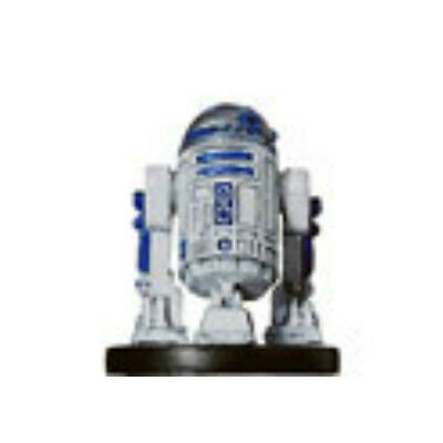 R2-D2 - Star Wars Rebel Storm