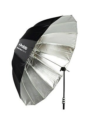 "Profoto Umbrella Deep Silver XL (165 cm./ 65"") - Demo"