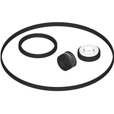 Hayward SPX1600TRA Seal Assembly Kit for Super Pump