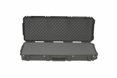 """New SKB Waterproof Plastic Molded 42.5"""" Gun Case Browning Lever Action Rifle"""