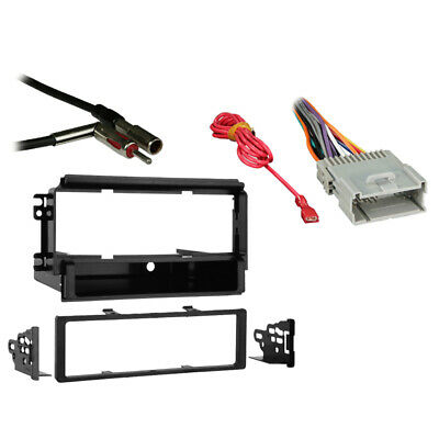 2003-2006 CHEVROLET TRAILBLAZER Car Stereo Radio Wiring ... on chevy trailblazer motor mount, chevy trailblazer radiator, chevy trailblazer ignition harness, chevy trailblazer air intake, chevy trailblazer cylinder head, chevy trailblazer door speakers, geo tracker wiring harness, chevy trailblazer spark plugs, chevy trailblazer side molding, hummer h2 wiring harness, chevy trailblazer coolant temp sensor, chevy trailblazer oil filter, chevy trailblazer fuse block, chevy trailblazer front axle, chevy trailblazer custom sub box, kia sportage wiring harness, chevy trailblazer body control module, chevy trailblazer valve cover, chevy trailblazer alternator, chevy trailblazer door handle cover,