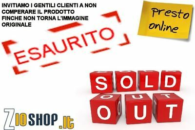 """Keychain Souvenir Portachiavi From Italy """" Guitar Roma Colosseo"""";priority Or Sig"""