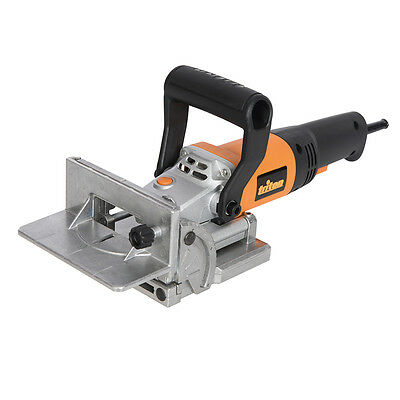 Biscuit Jointer 760W TBJ001  Jointers Dowel Jointers
