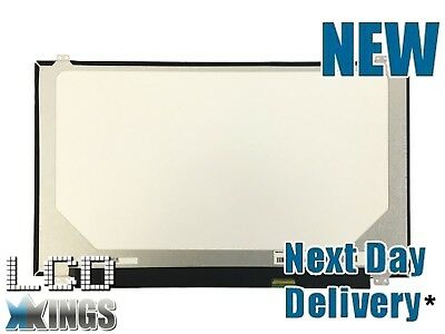 "Samsung Ltn156At39-H01 15.6"" Schermo Led Portatile Wxga Hd Display Compatibile"