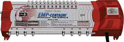 EMP Centauri Multiswitch MS13/8PIU-6 PROFI Active 13/8