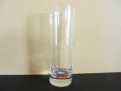 Single Beefeater London Dry Gin Cocktail Glass NEW